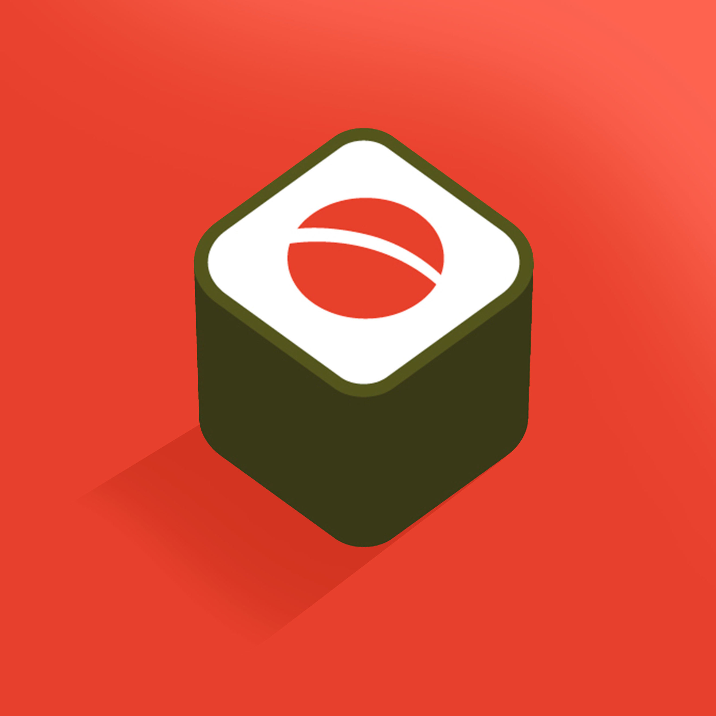 sushibrasil-icone.jpg