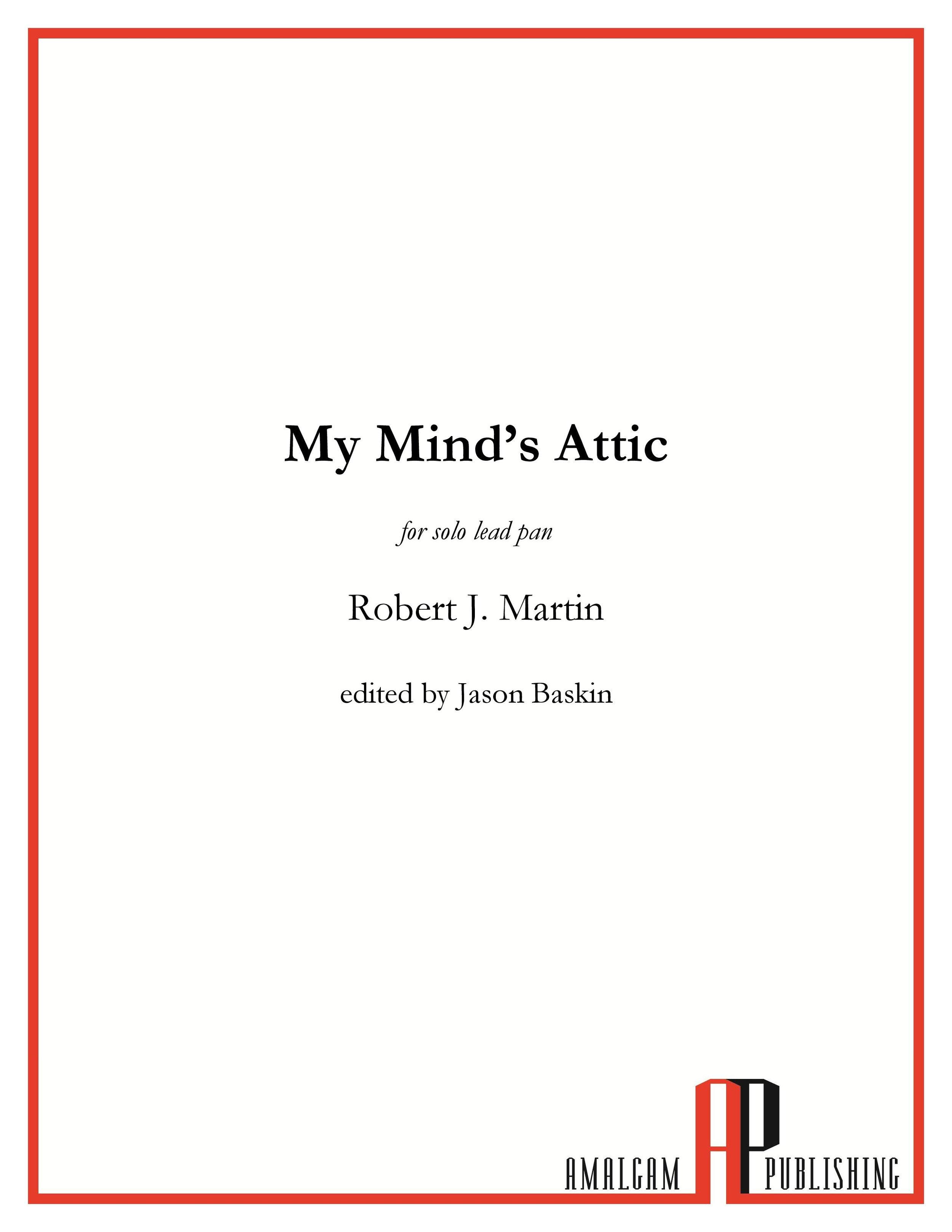 My Mind s Attic.jpg