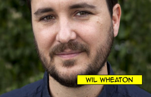 Wil_Wheaton_guestsmall.jpg