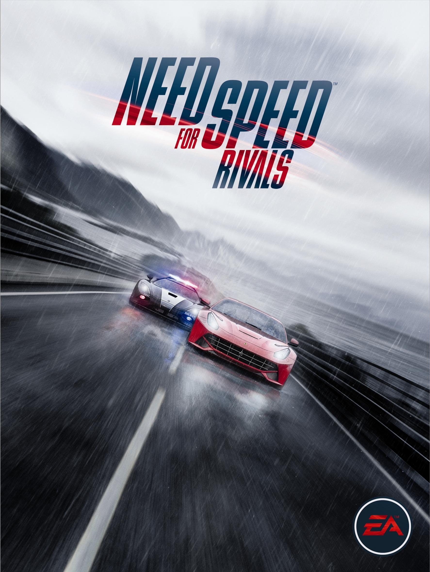 need_for_speed_rivals_key_art_jpg_jpgcopy.jpg