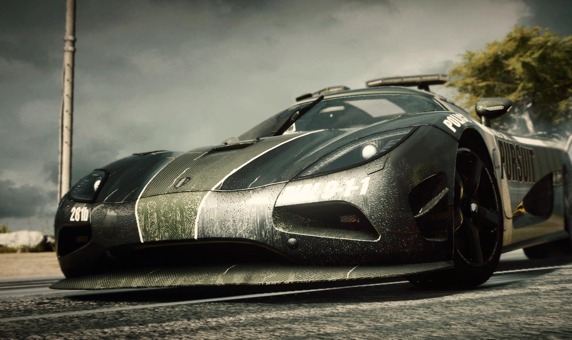 need_for_speed_rivals_koenigsegg_cop_car.jpg