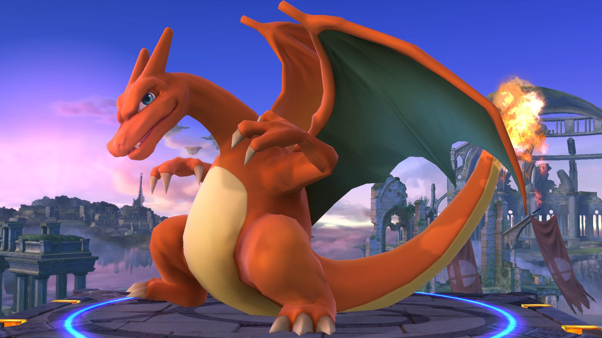 WiiU_SuperSmashBros_Charizard_Screen_01.jpg