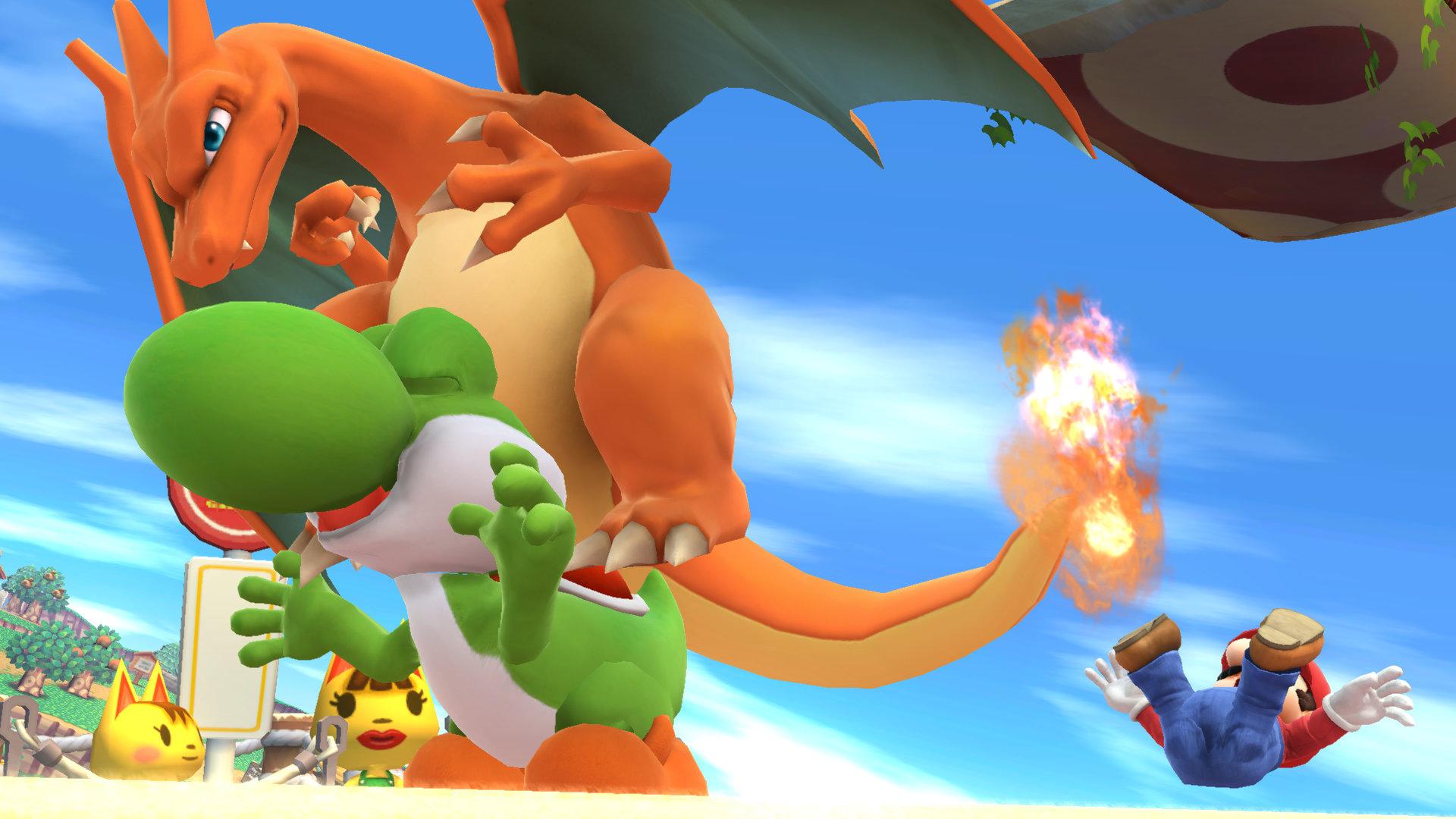 WiiU_SuperSmashBros_Charizard_Screen_03.jpg
