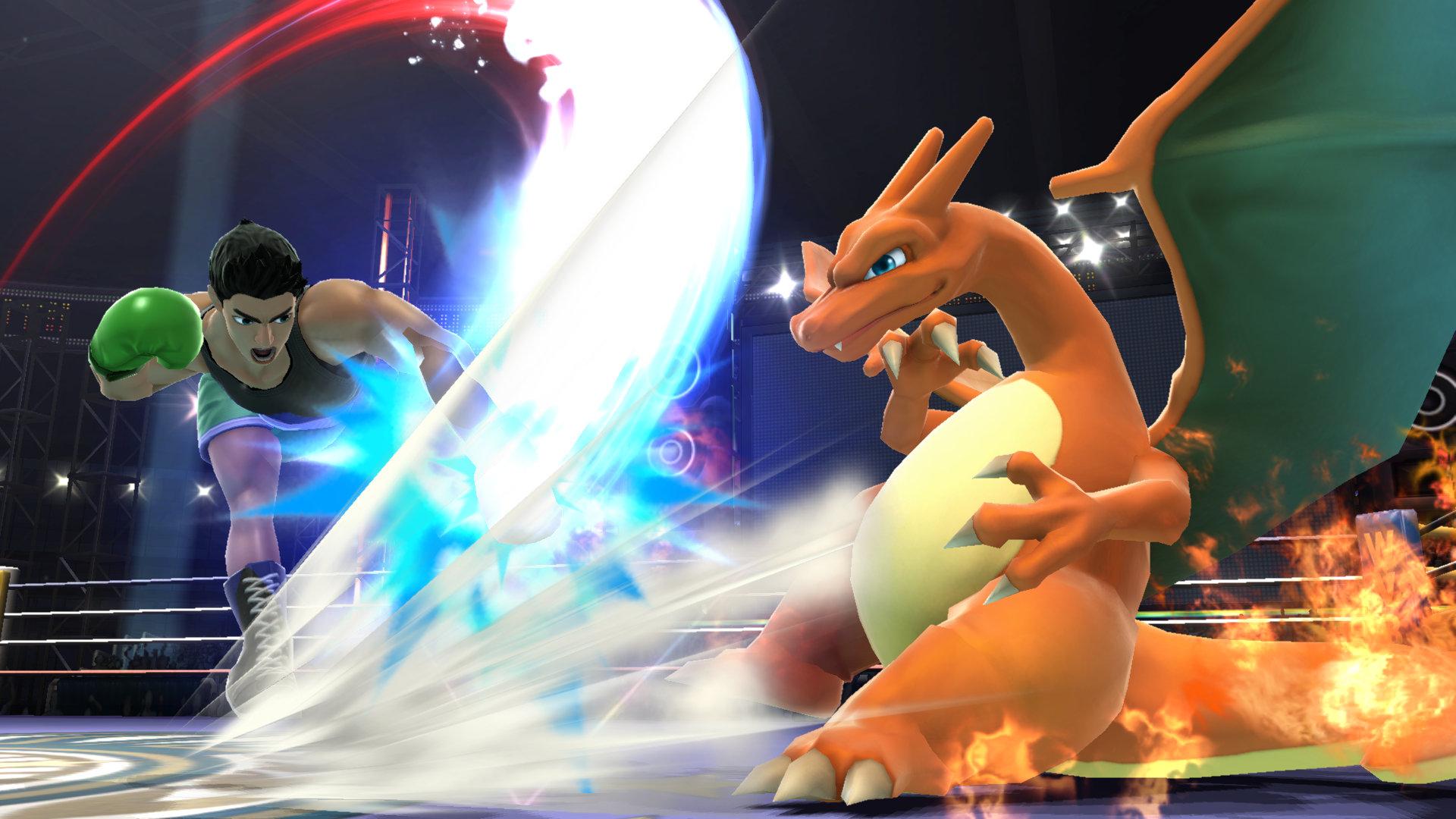 WiiU_SuperSmashBros_Charizard_Screen_04.jpg