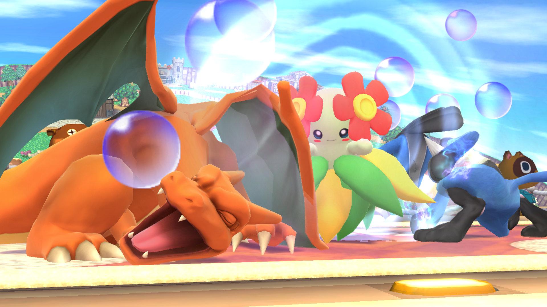 WiiU_SuperSmashBros_Charizard_Screen_07.jpg