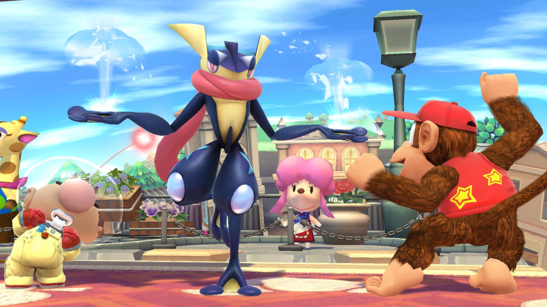 WiiU_SuperSmashBros_Greninja_Screen_02.jpg