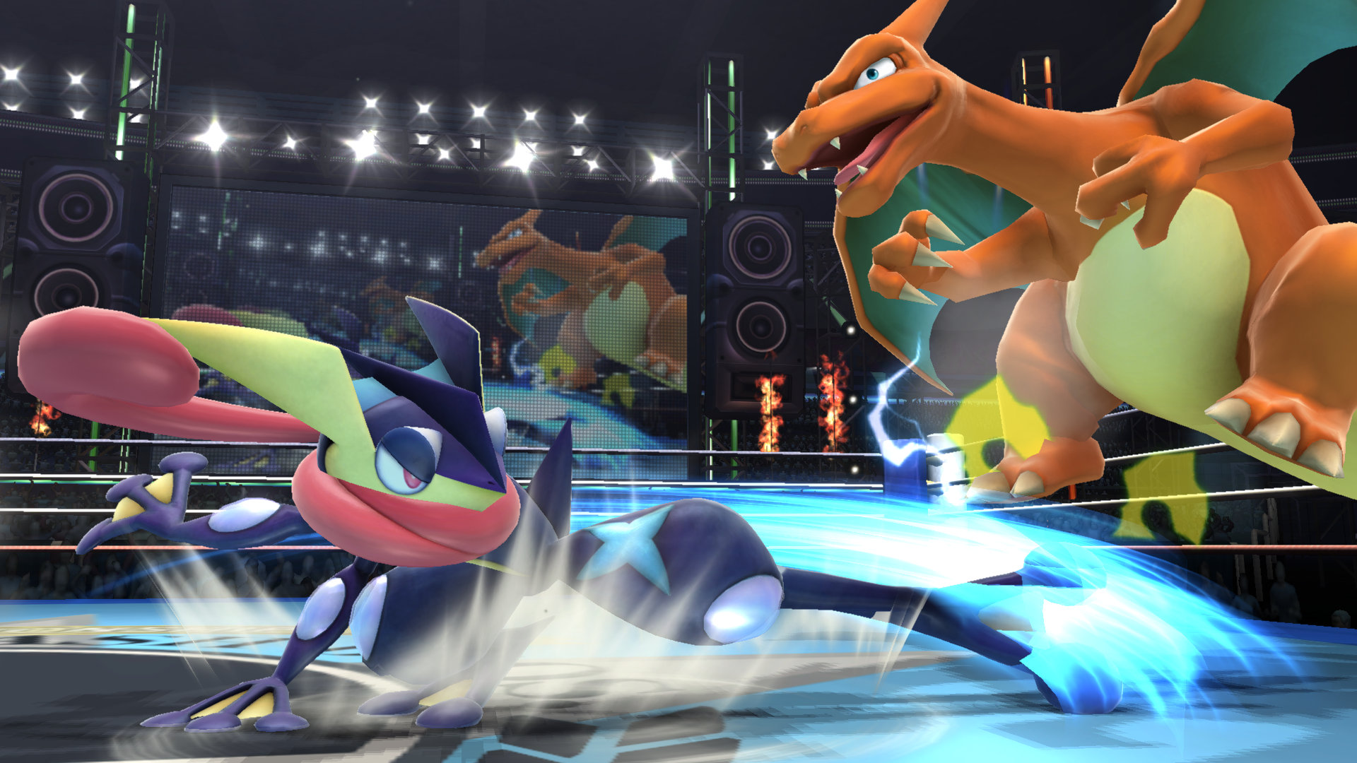 WiiU_SuperSmashBros_Greninja_Screen_03.jpg