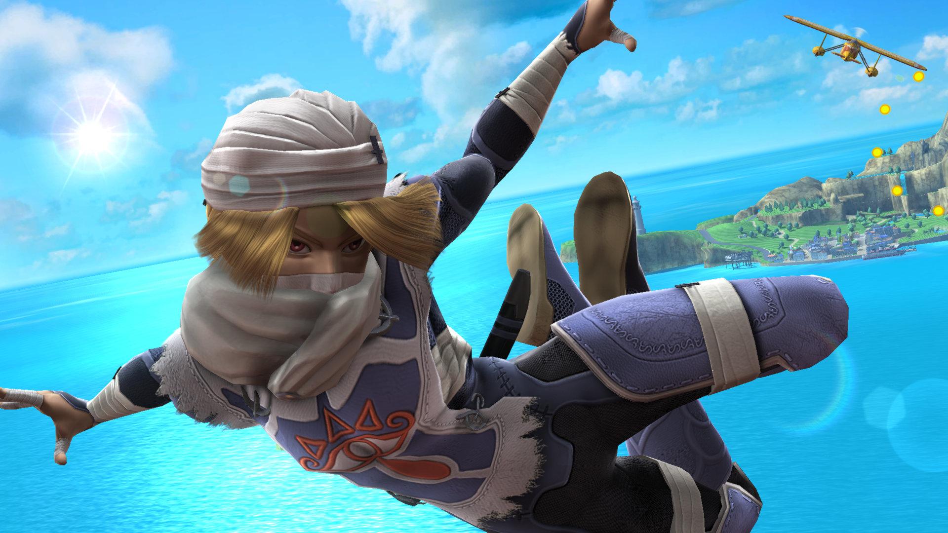 WiiU_SuperSmashBros_Sheik_Screen_01.jpg