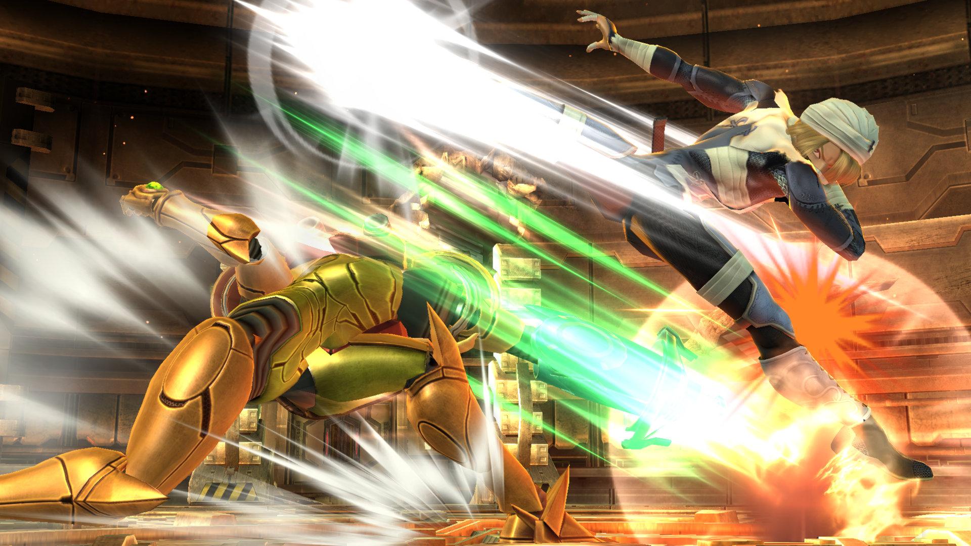 WiiU_SuperSmashBros_Sheik_Screen_02.jpg