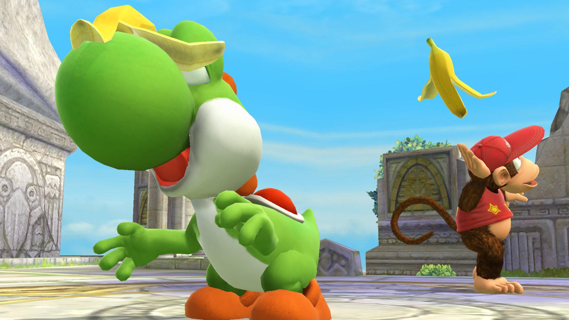 WiiU_SuperSmashBros_Yoshi_Screen_08.jpg