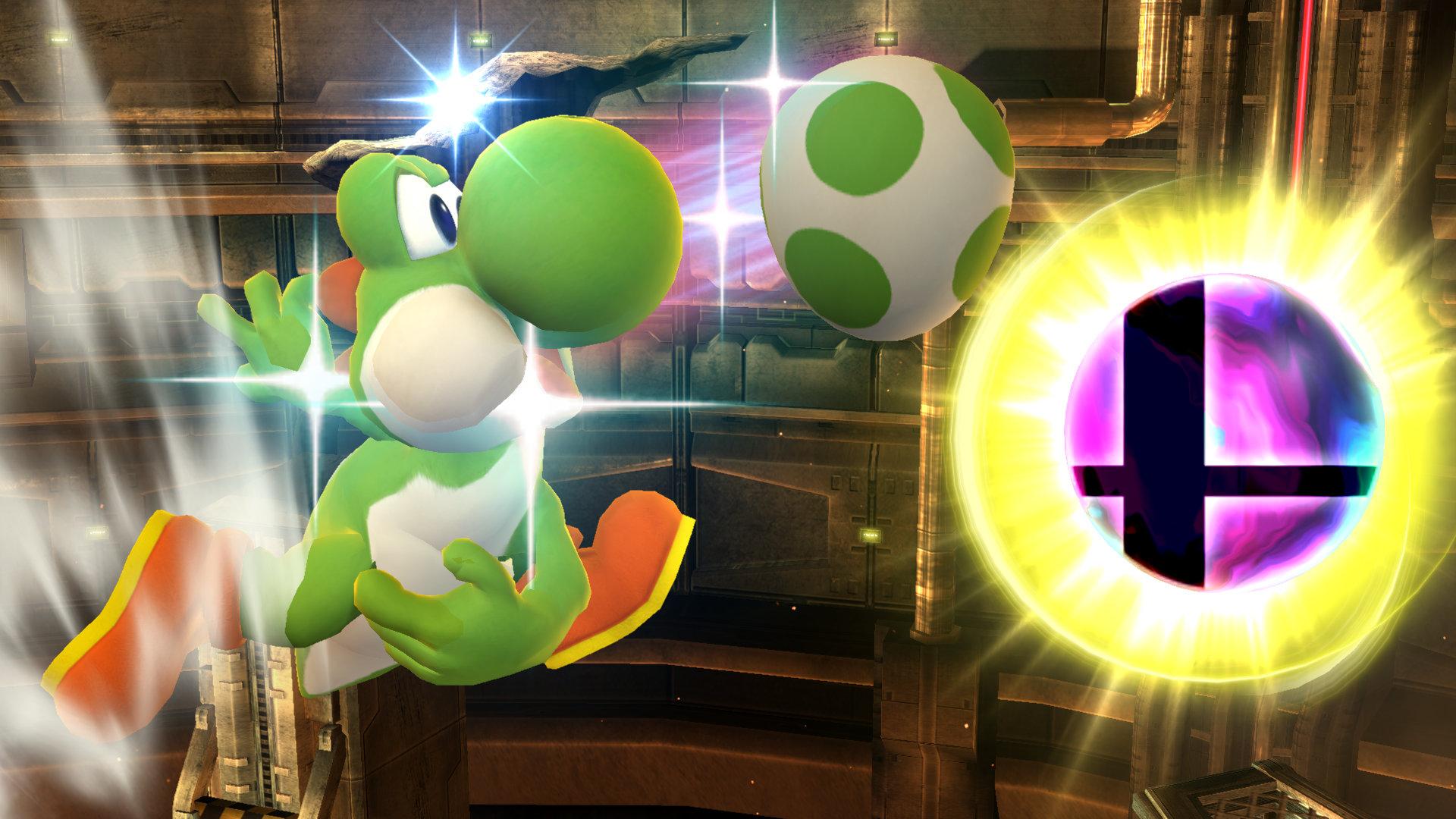 WiiU_SuperSmashBros_Yoshi_Screen_02.jpg