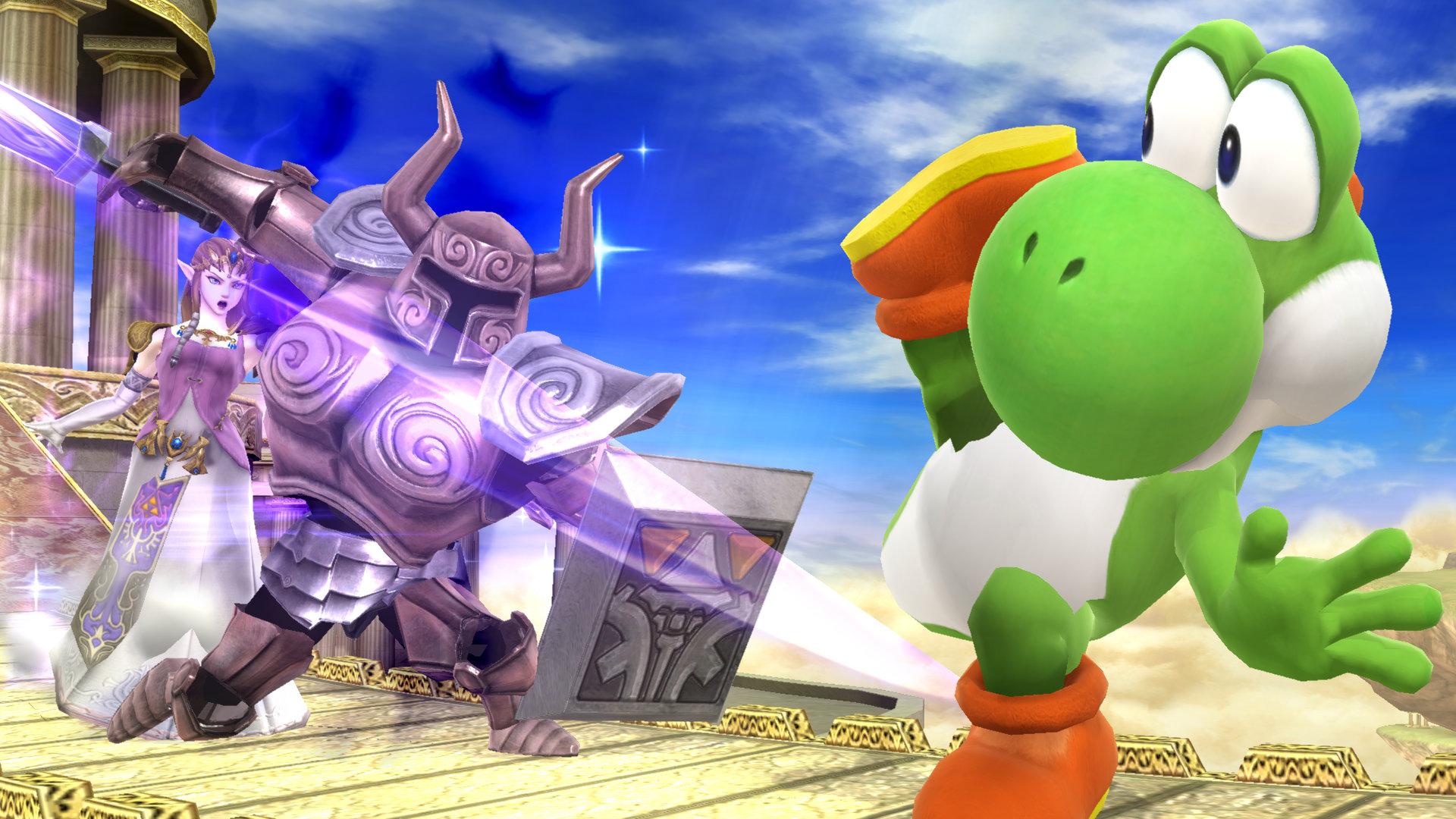 WiiU_SuperSmashBros_Yoshi_Screen_01.jpg