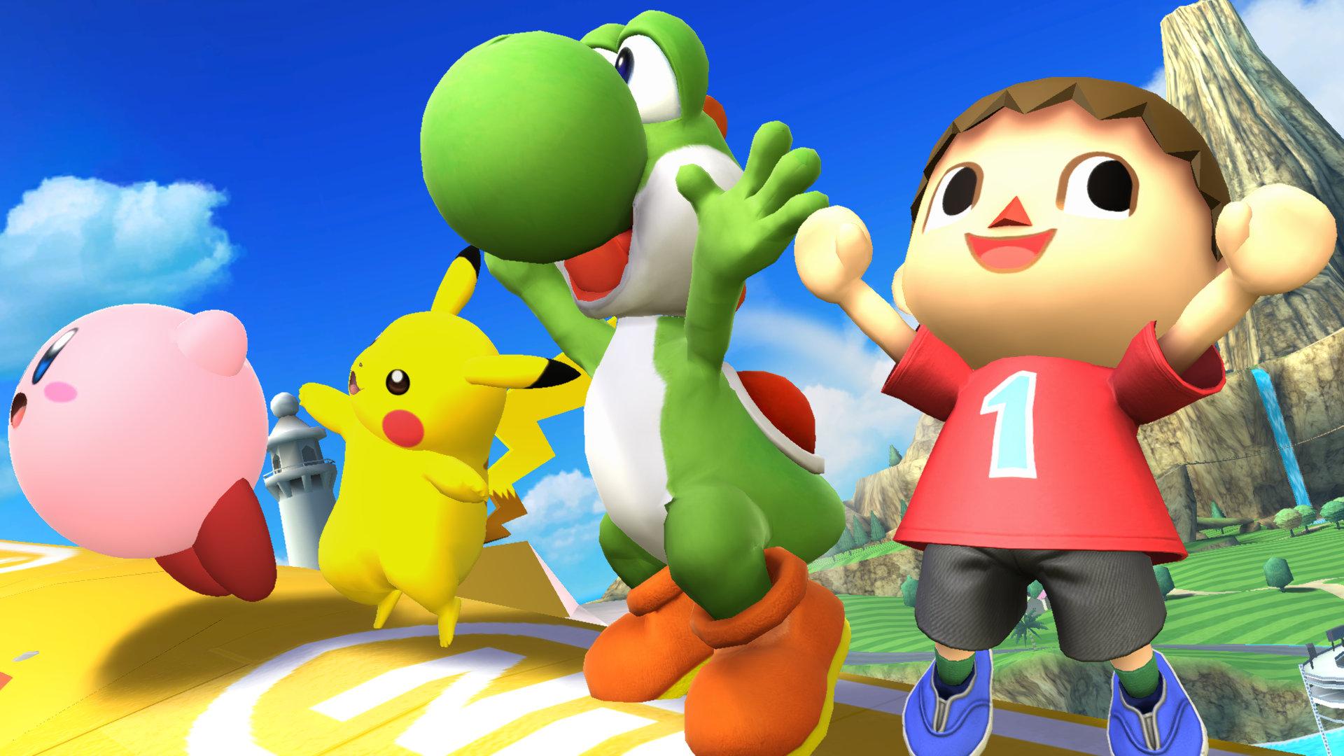 WiiU_SuperSmashBros_Yoshi_Screen_06.jpg