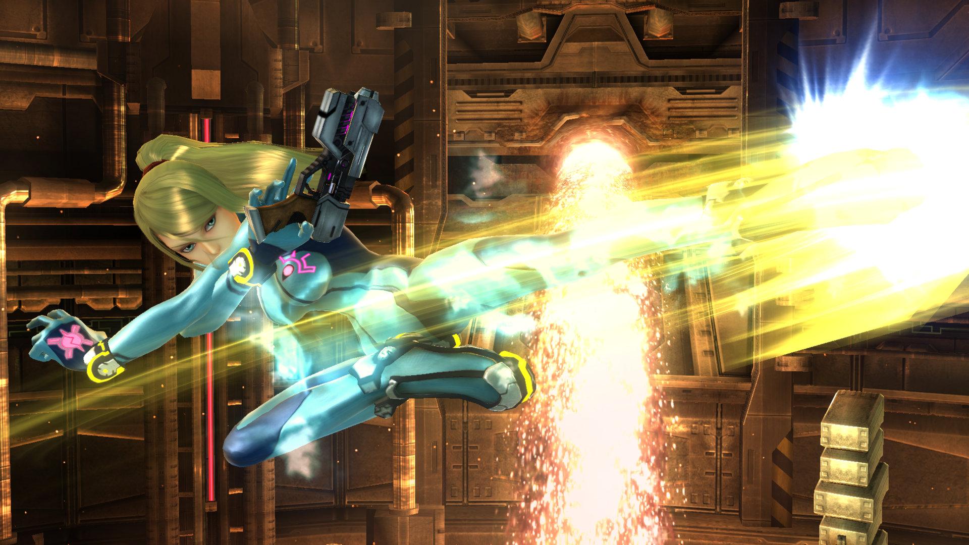 WiiU_SuperSmashBros_SamusZeroSuit_Screen_03.jpg