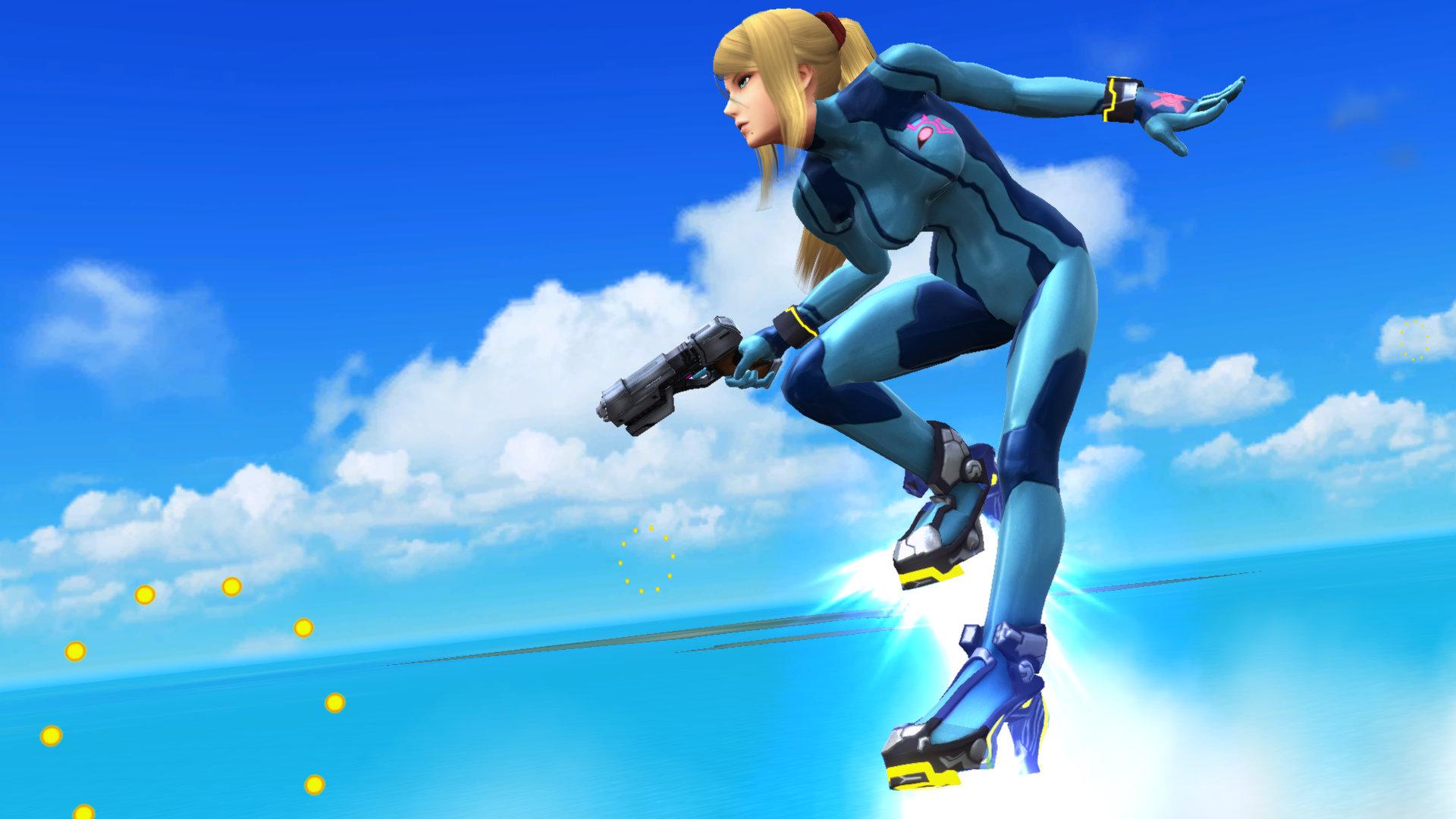 WiiU_SuperSmashBros_SamusZeroSuit_Screen_05.jpg