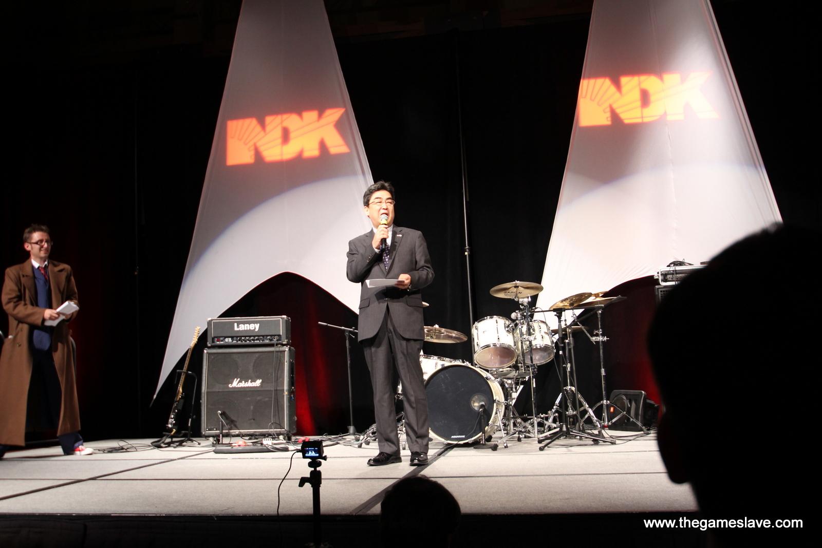 NDK 2014 (43).JPG