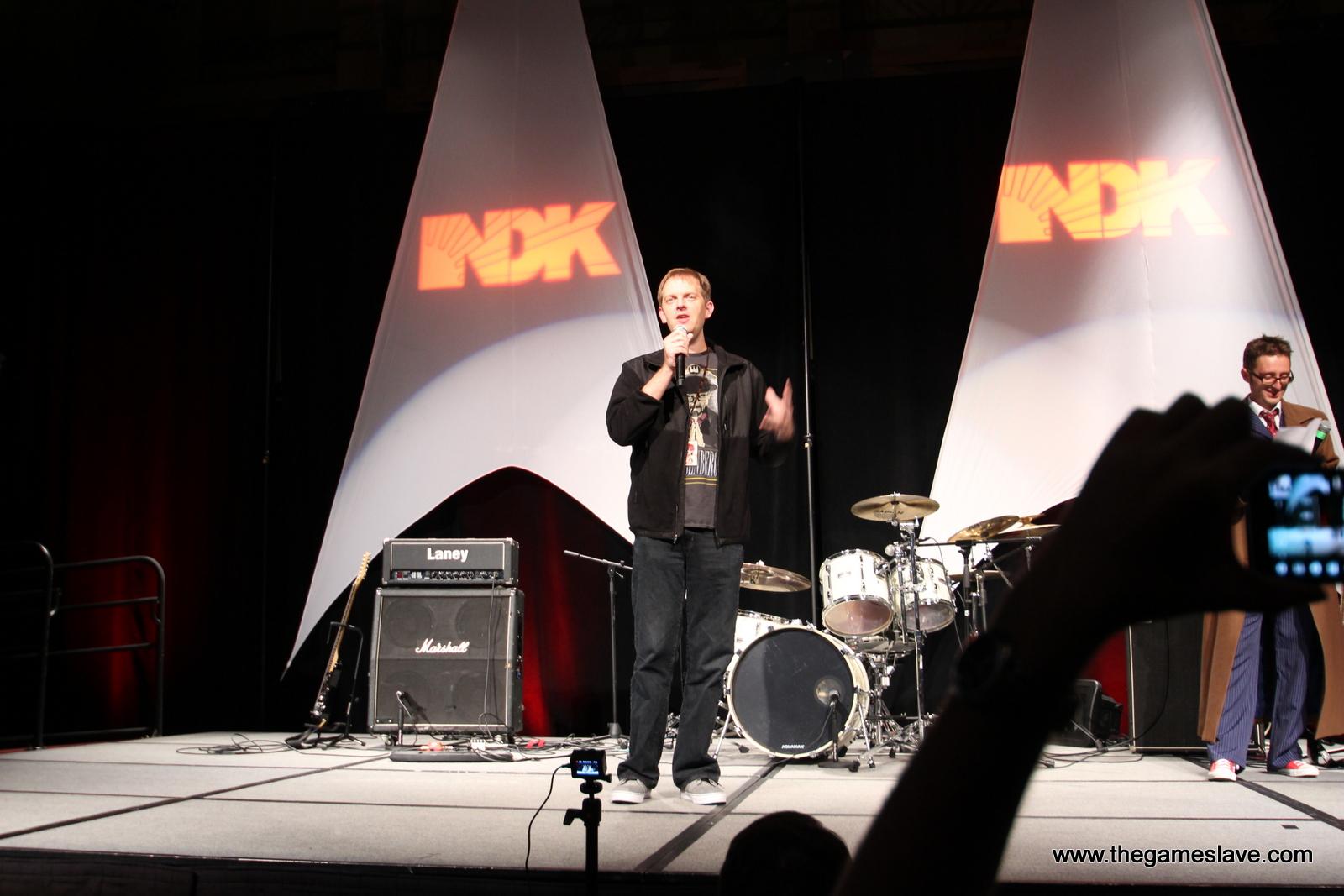 NDK 2014 (46).JPG