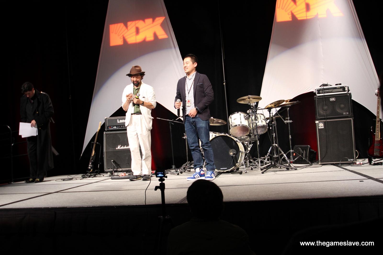 NDK 2014 (62).JPG