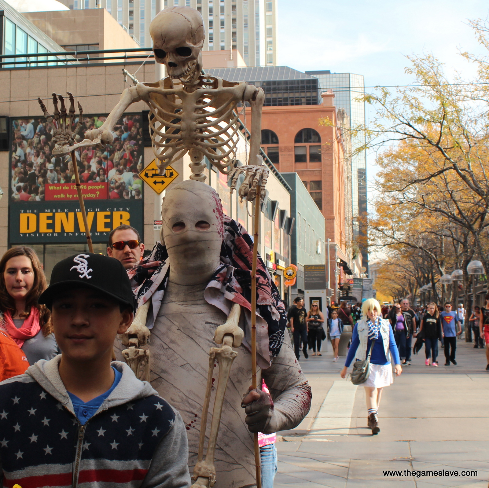 Denver Zombie Crawl 2014 (1).JPG