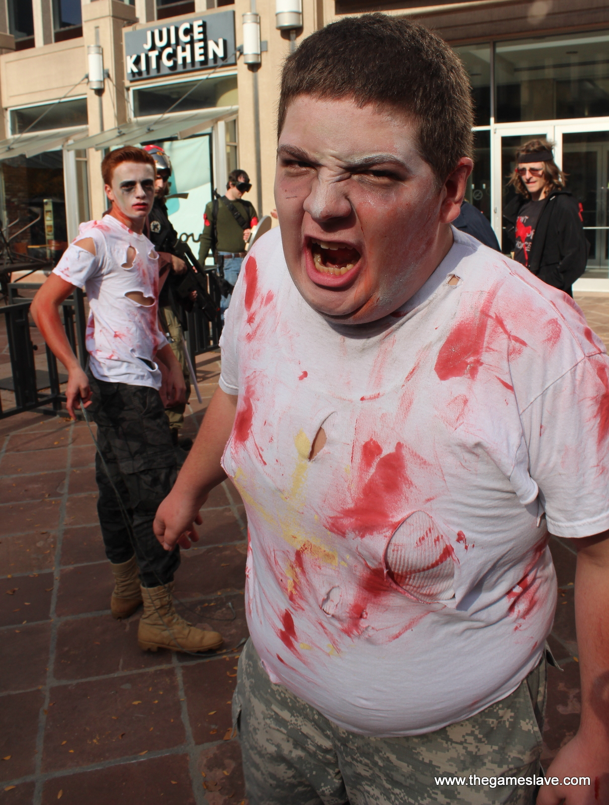 Denver Zombie Crawl 2014 (14).JPG