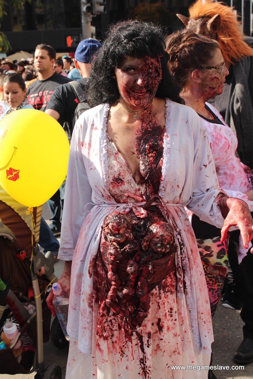 Denver Zombie Crawl 2014 (19).JPG