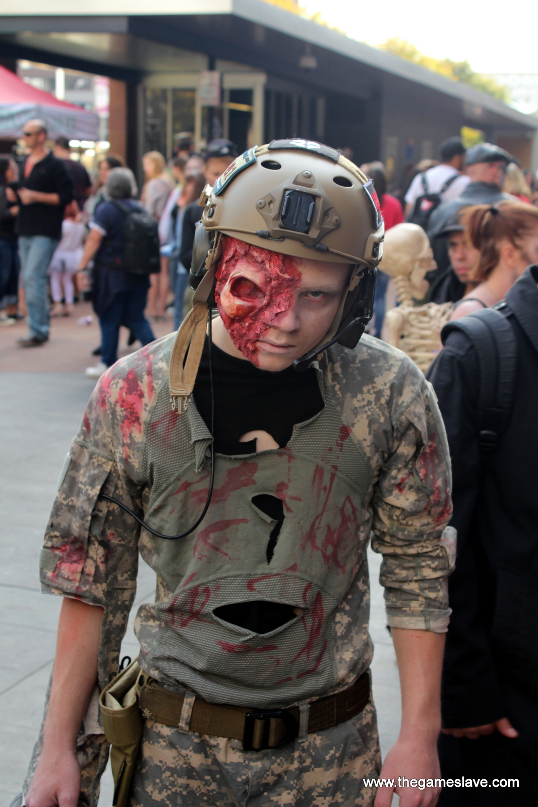 Denver Zombie Crawl 2014 (22).JPG