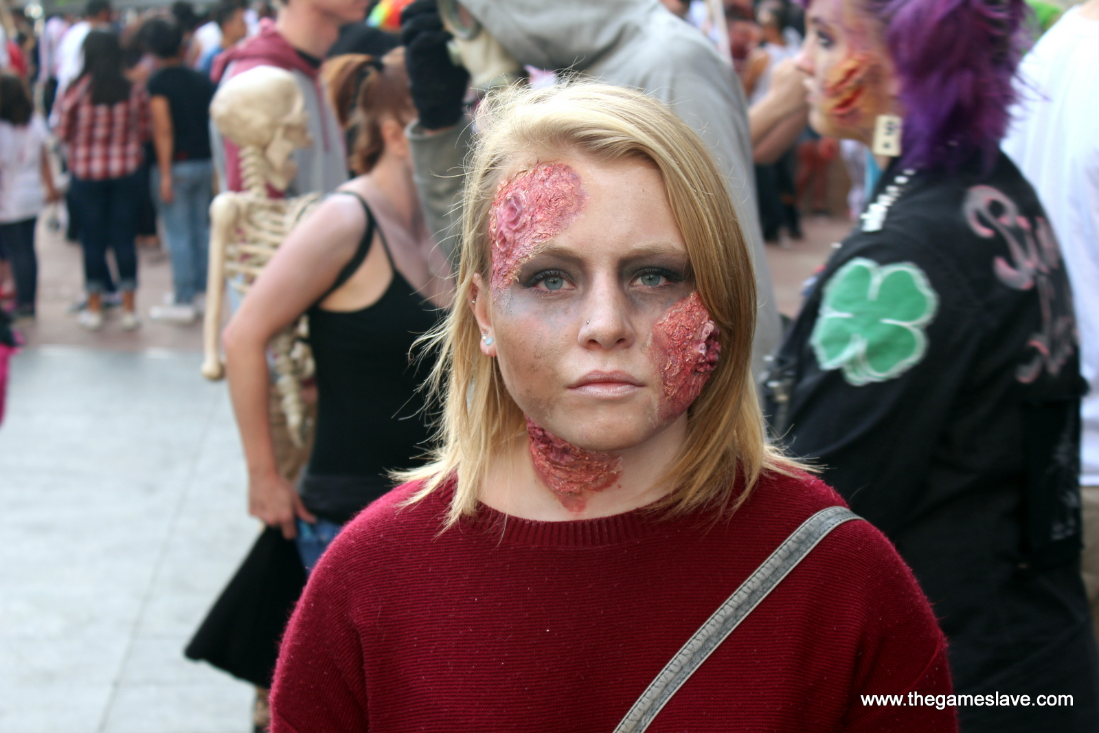 Denver Zombie Crawl 2014 (23).JPG