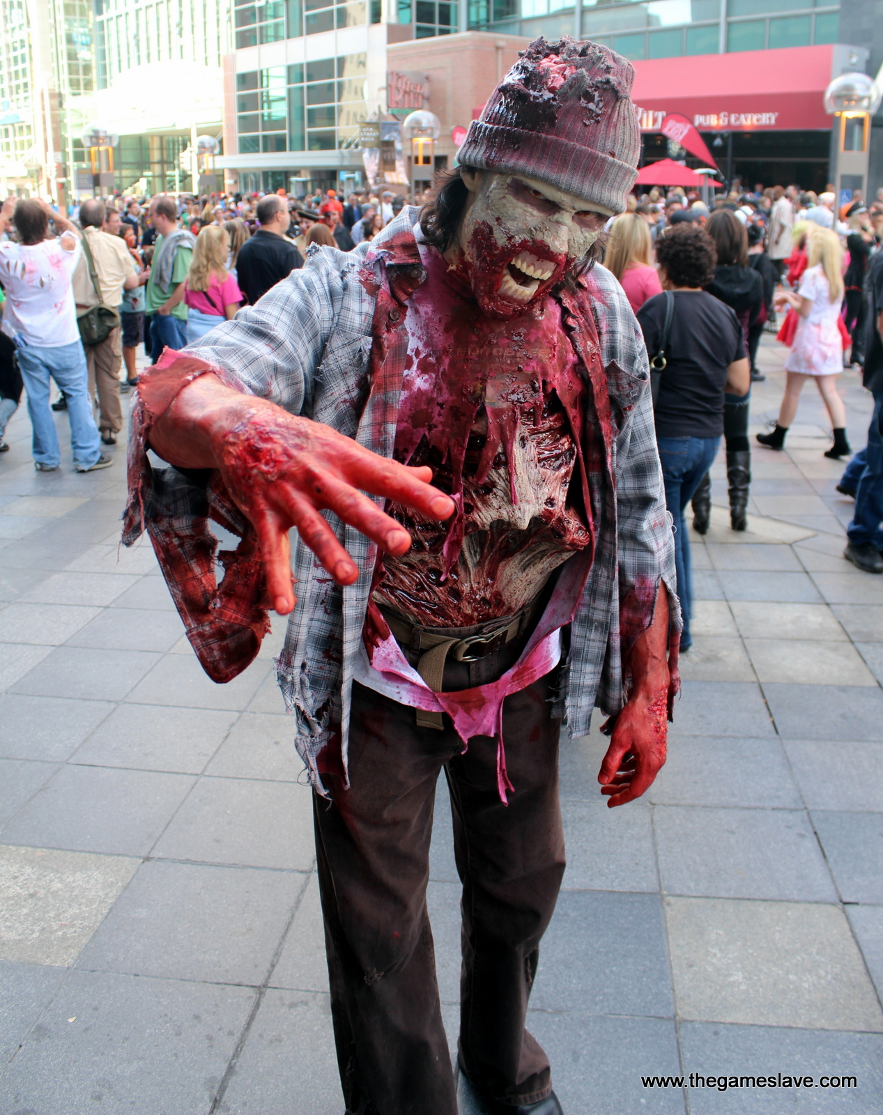 Denver Zombie Crawl 2014 (28).JPG