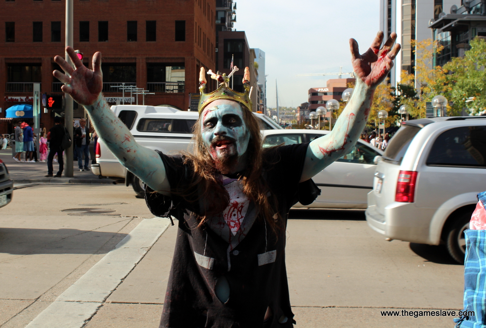 Denver Zombie Crawl 2014 (29).JPG