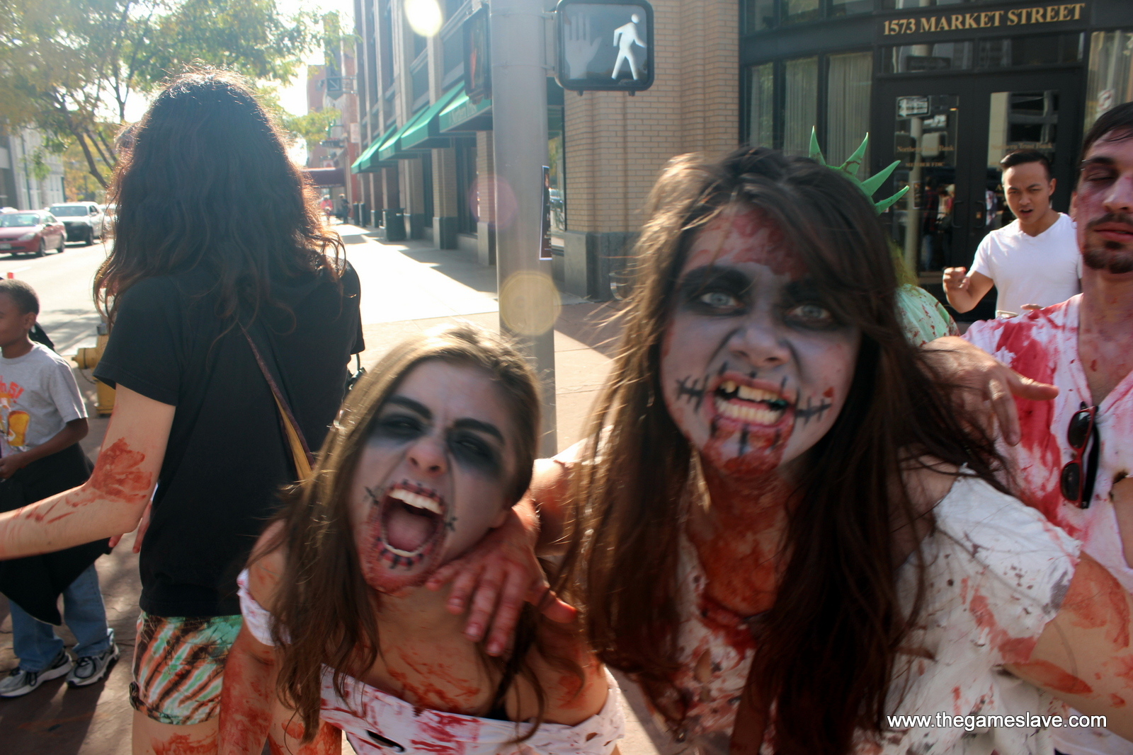 Denver Zombie Crawl 2014 (35).JPG
