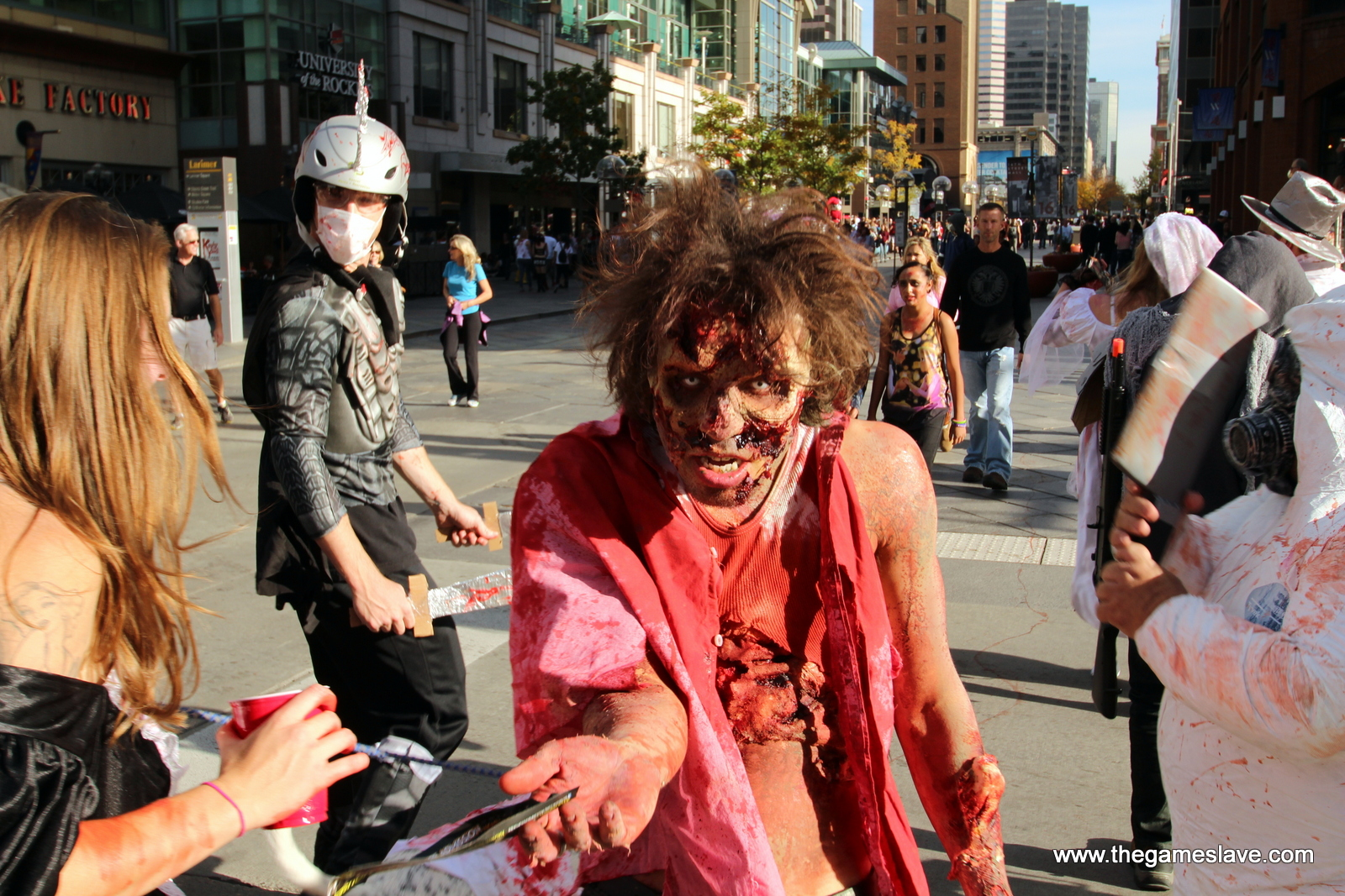 Denver Zombie Crawl 2014 (39).JPG