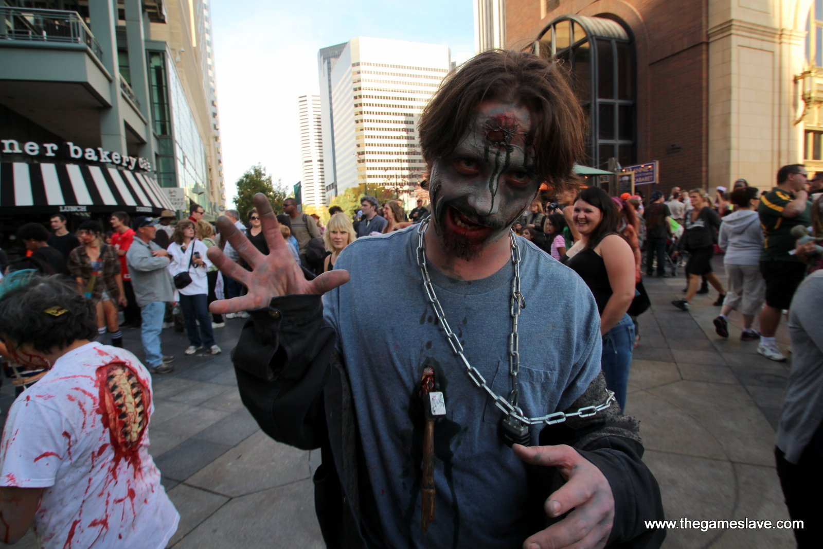 Denver Zombie Crawl 2014 (43).JPG