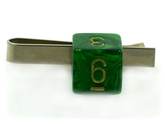 D6 Tie Bar