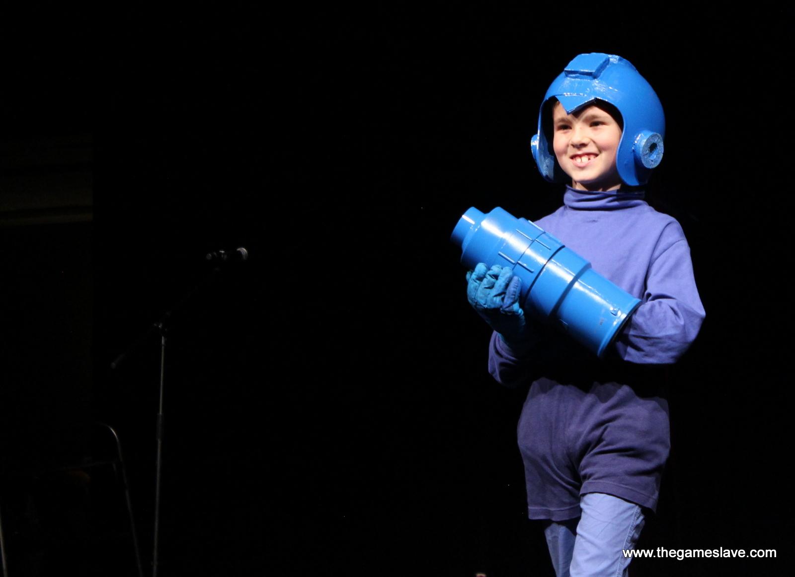 NDK Costume Contest (98).JPG