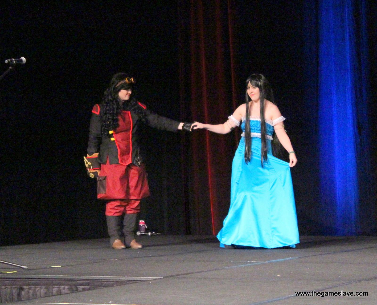 NDK Costume Contest (100).JPG