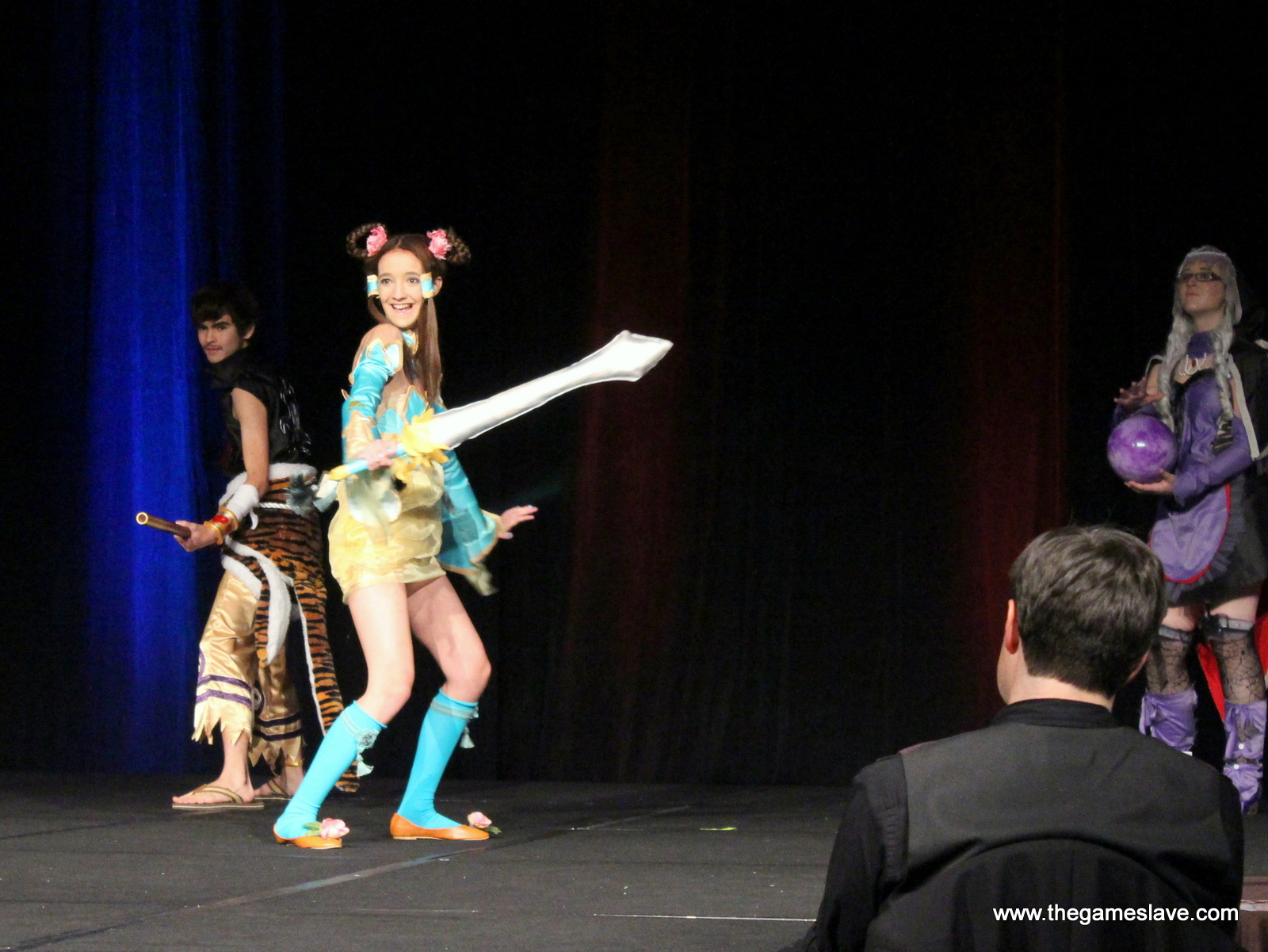 NDK Costume Contest (101).JPG