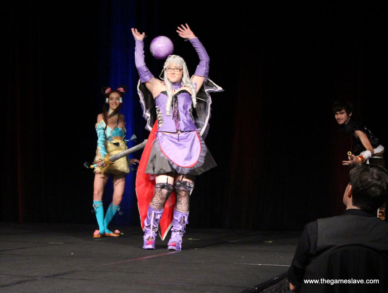 NDK Costume Contest (103).JPG