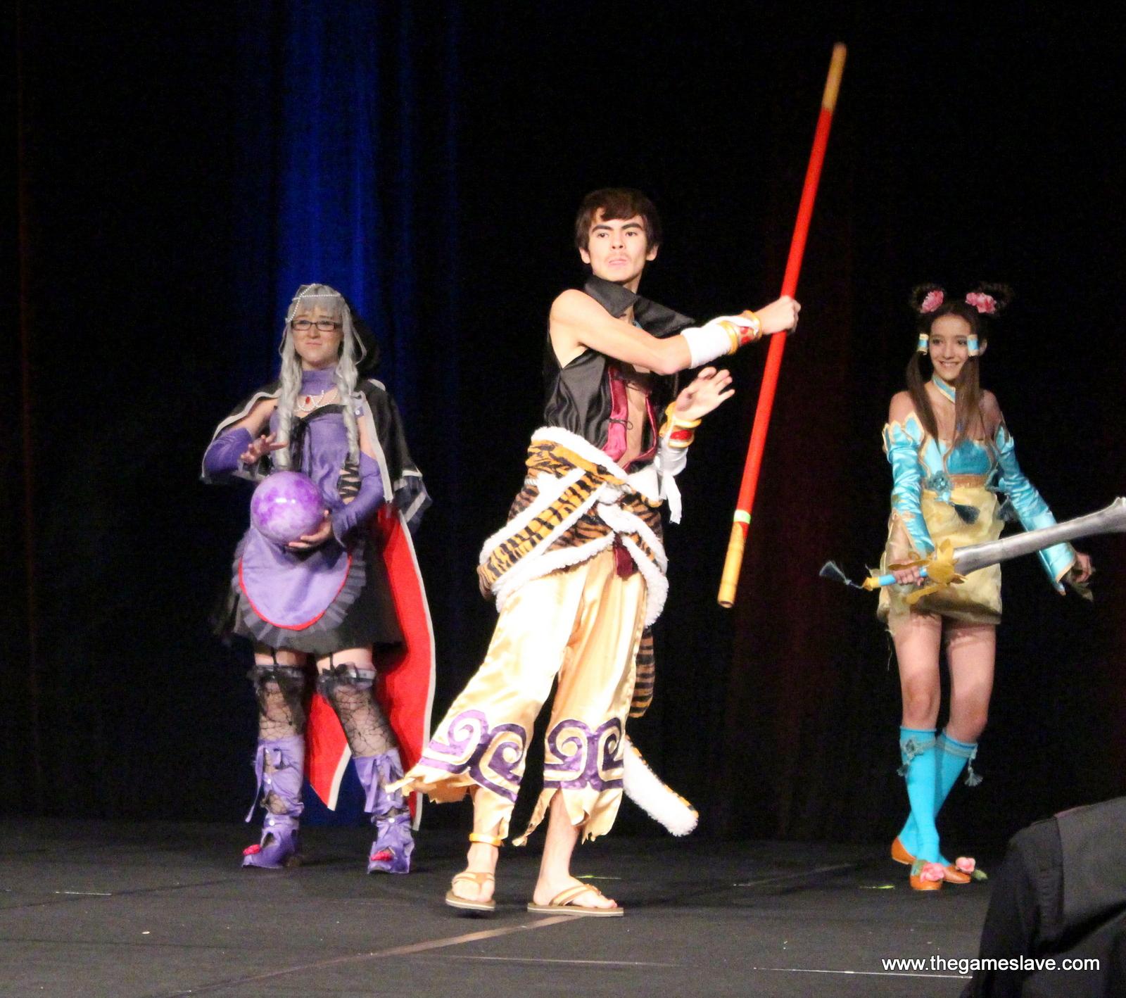 NDK Costume Contest (102).JPG