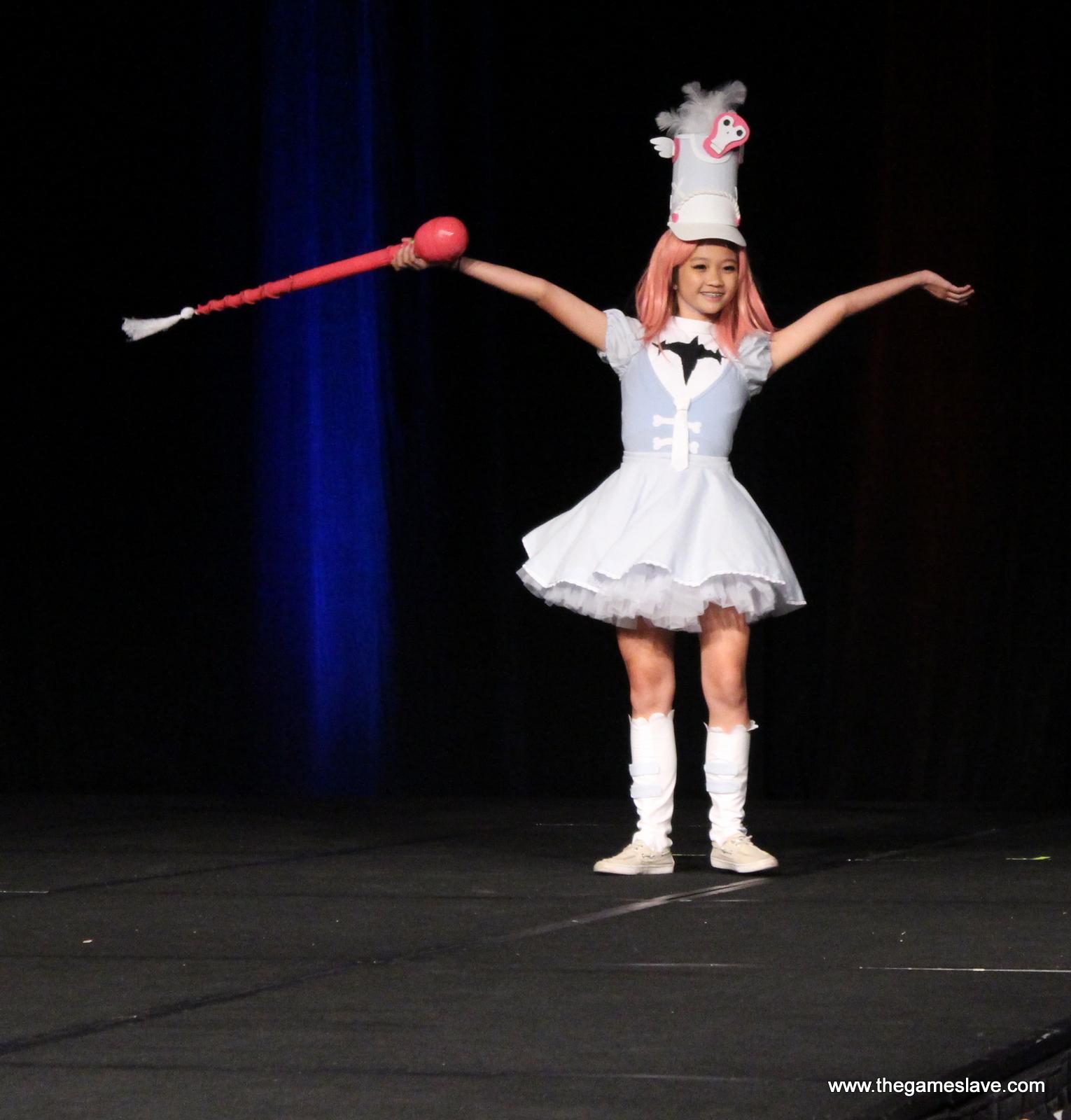 NDK Costume Contest (109).JPG