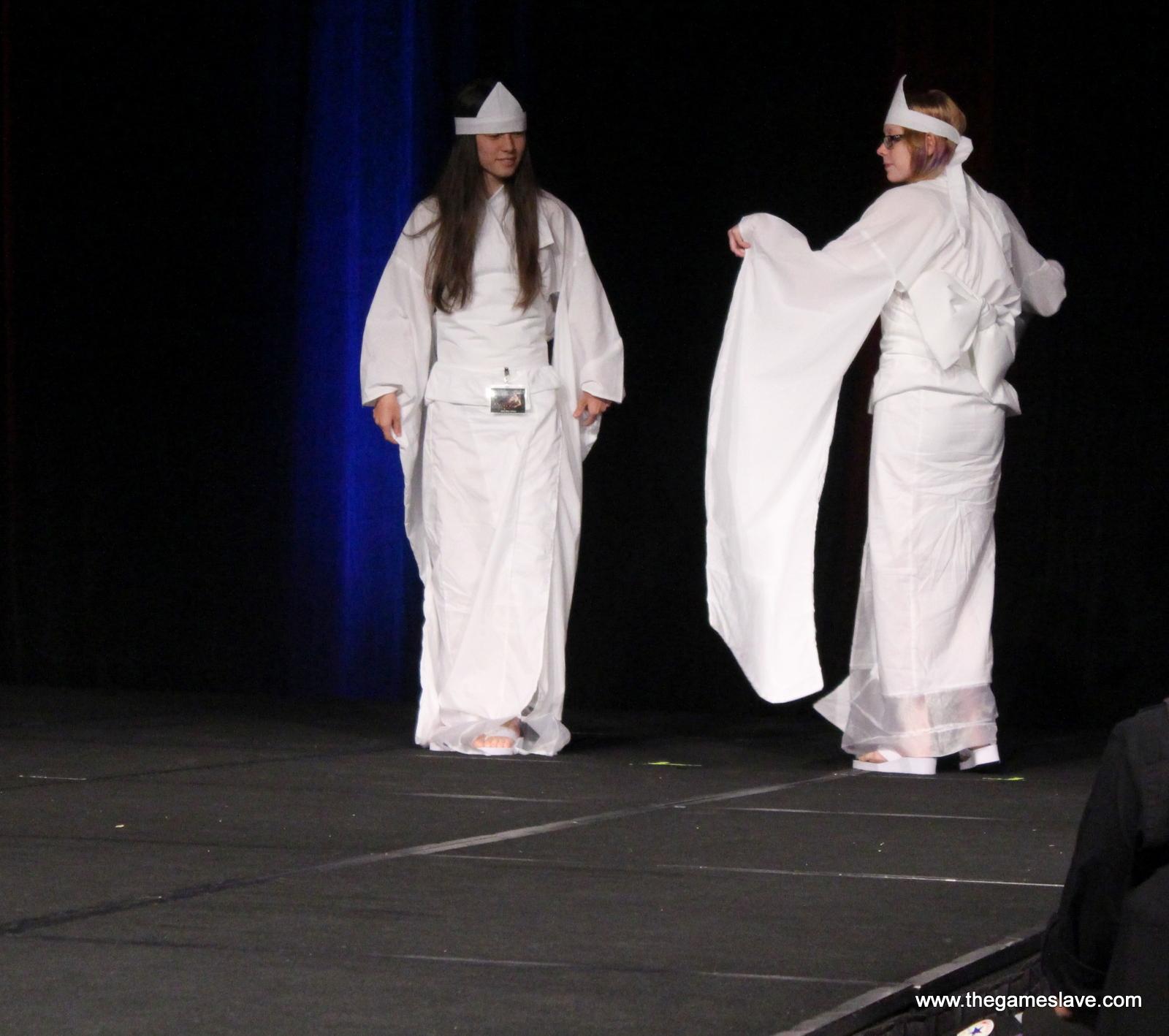 NDK Costume Contest (110).JPG