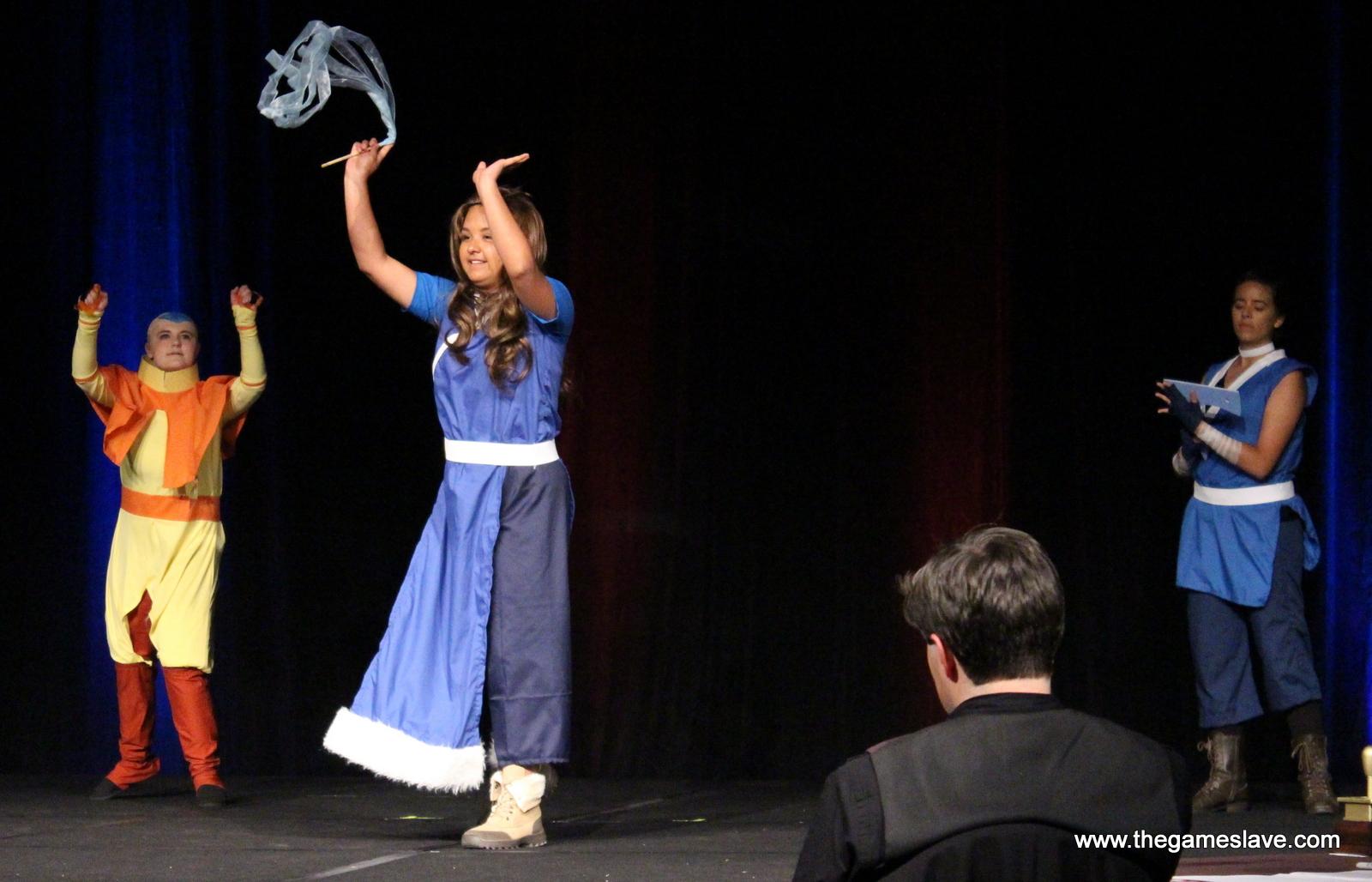 NDK Costume Contest (112).JPG