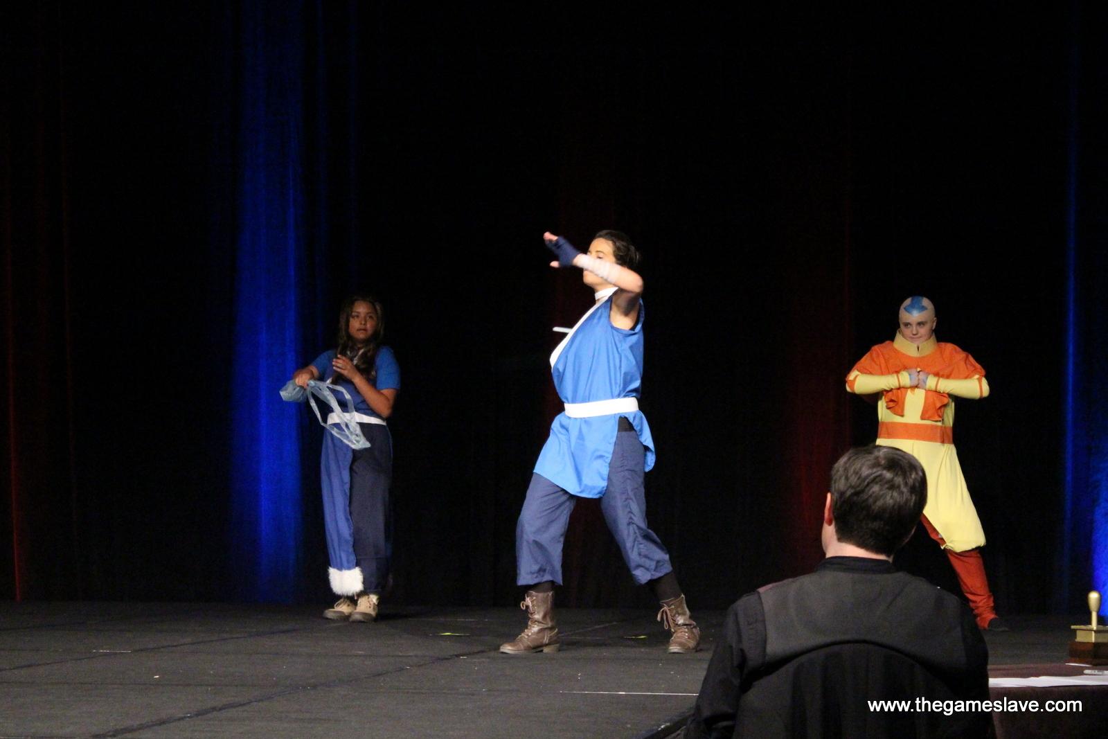 NDK Costume Contest (115).JPG