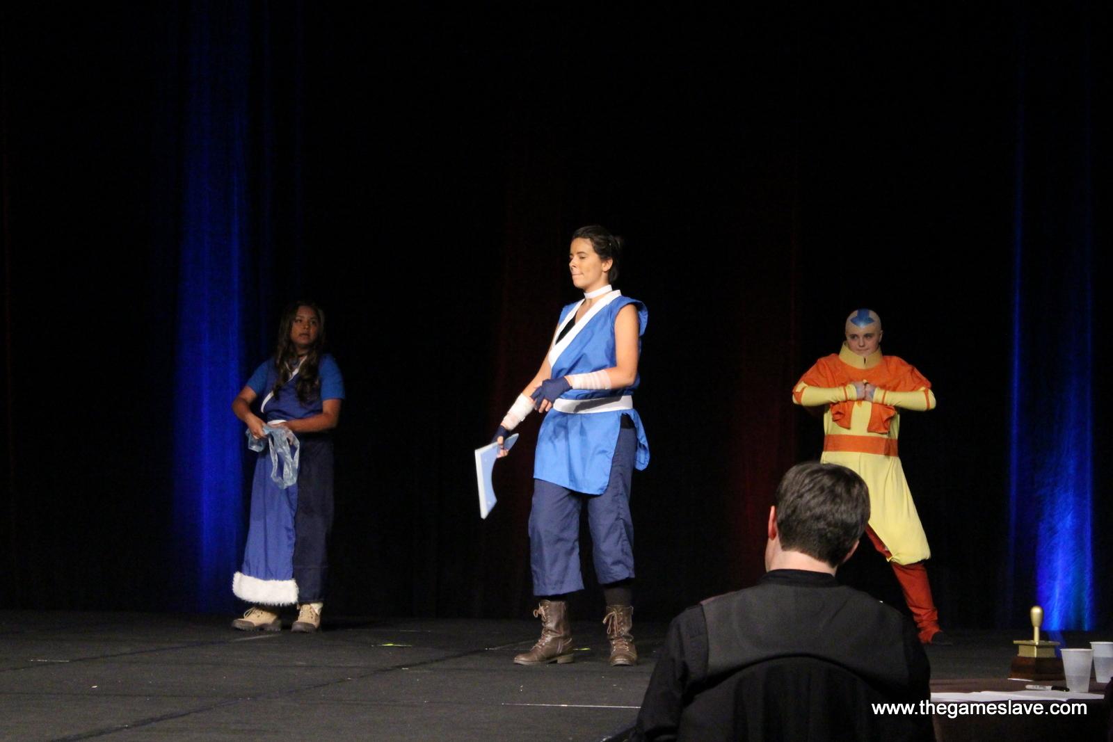 NDK Costume Contest (114).JPG