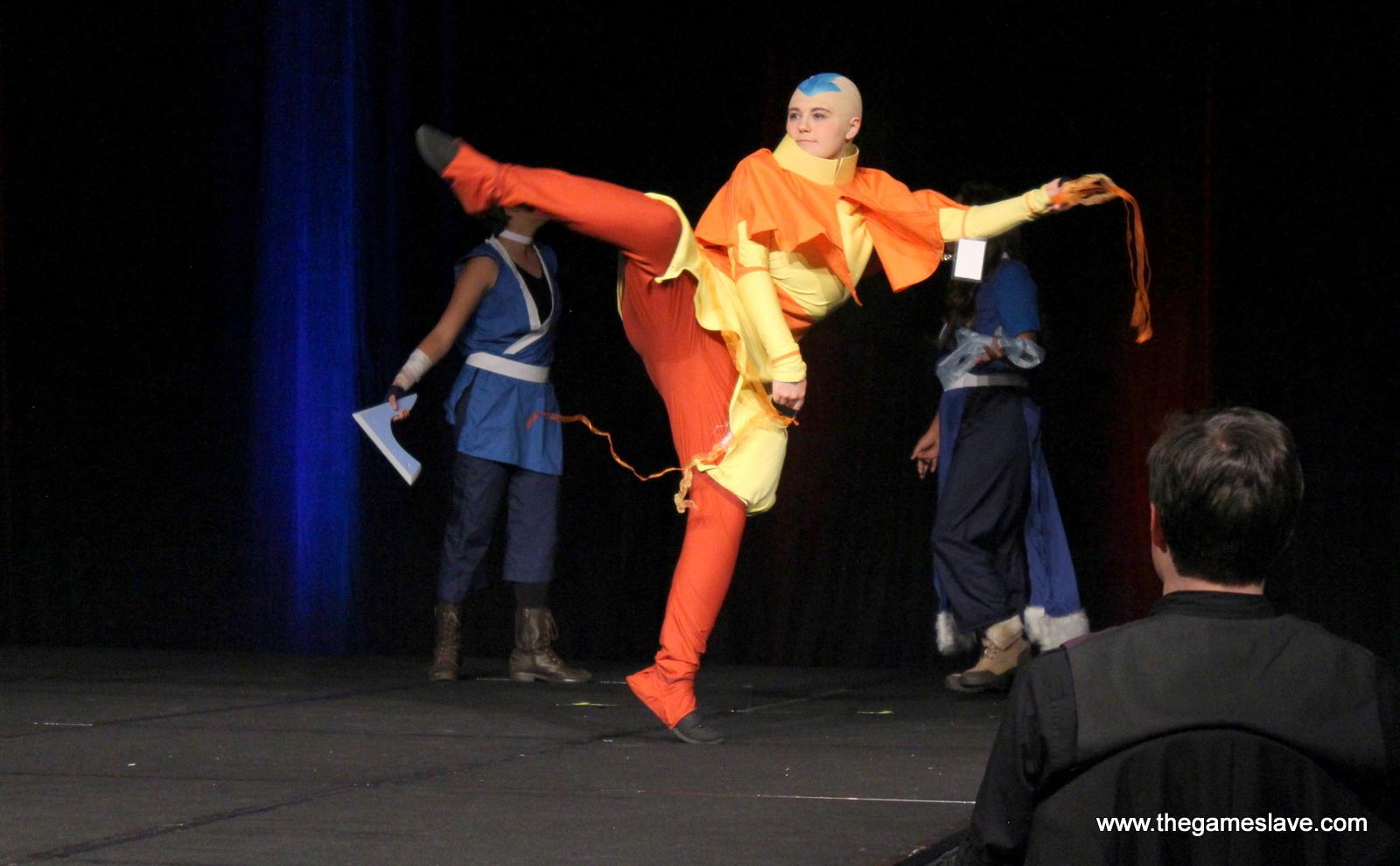 NDK Costume Contest (117).JPG