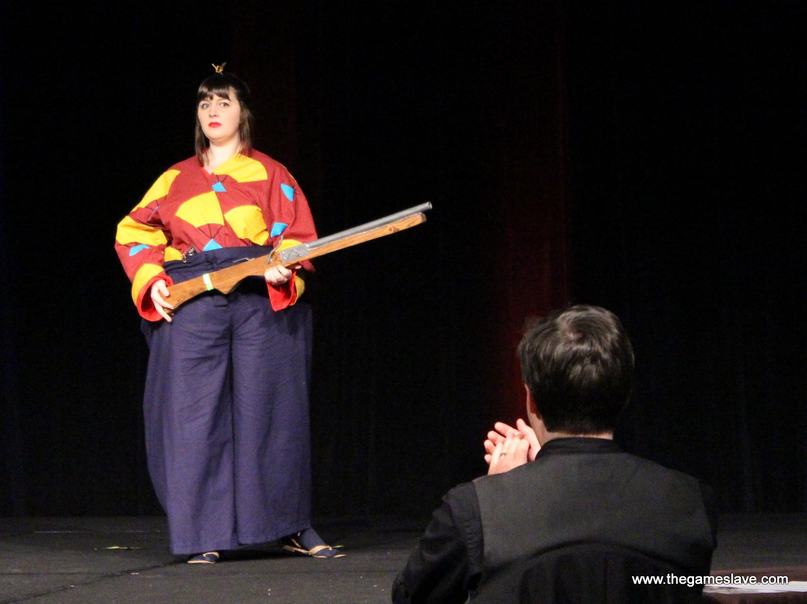 NDK Costume Contest (119).JPG