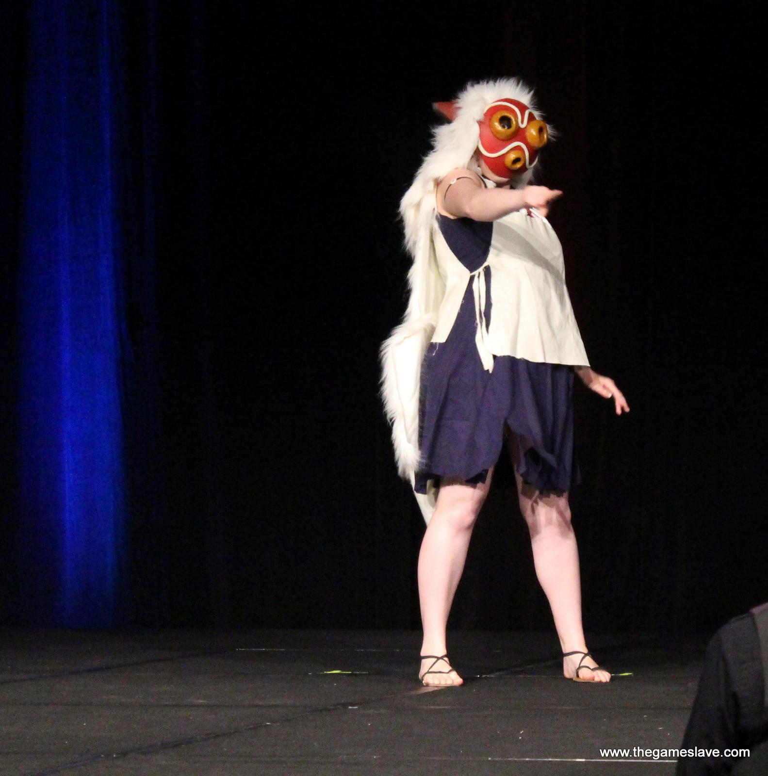 NDK Costume Contest (121).JPG