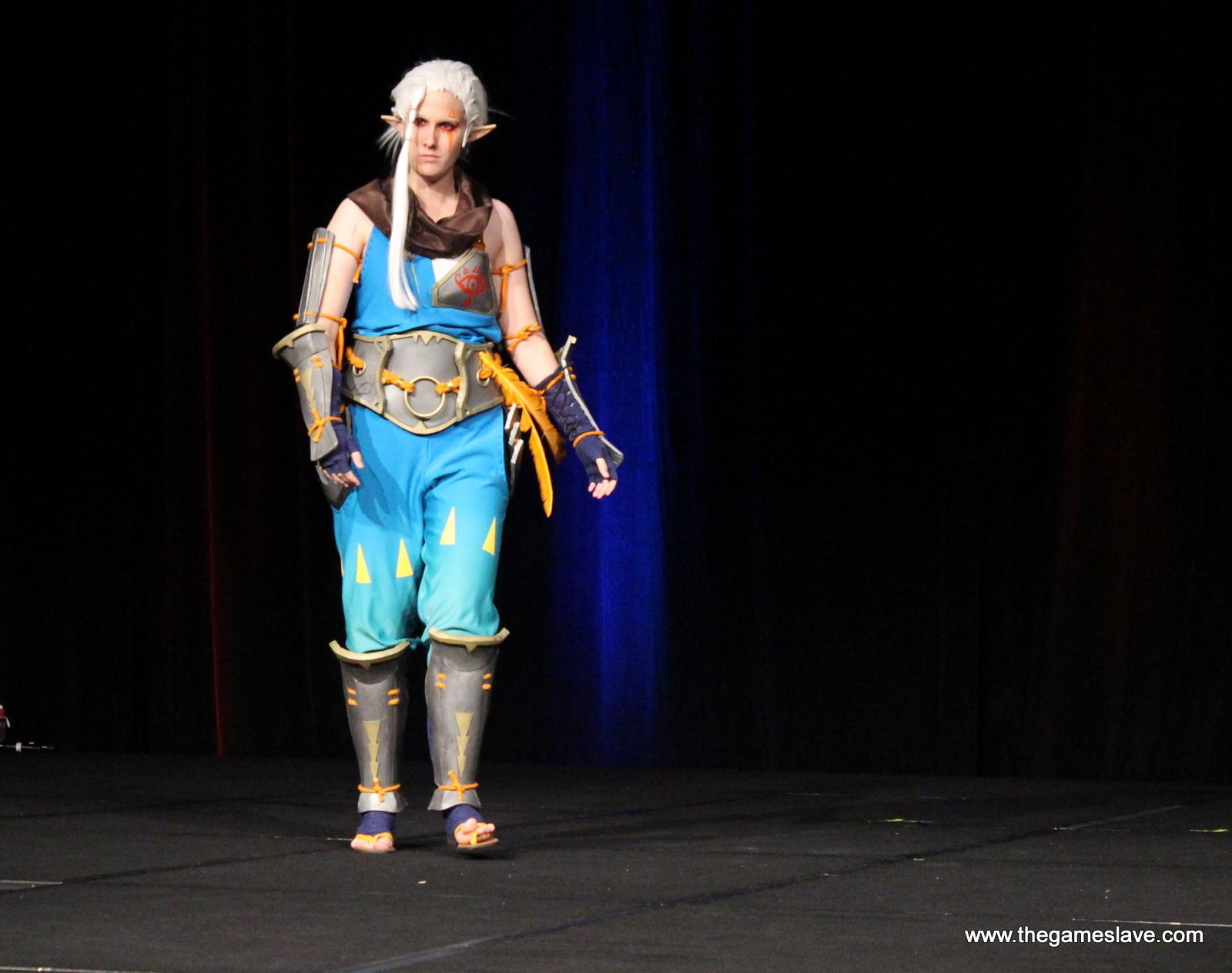 NDK Costume Contest (123).JPG