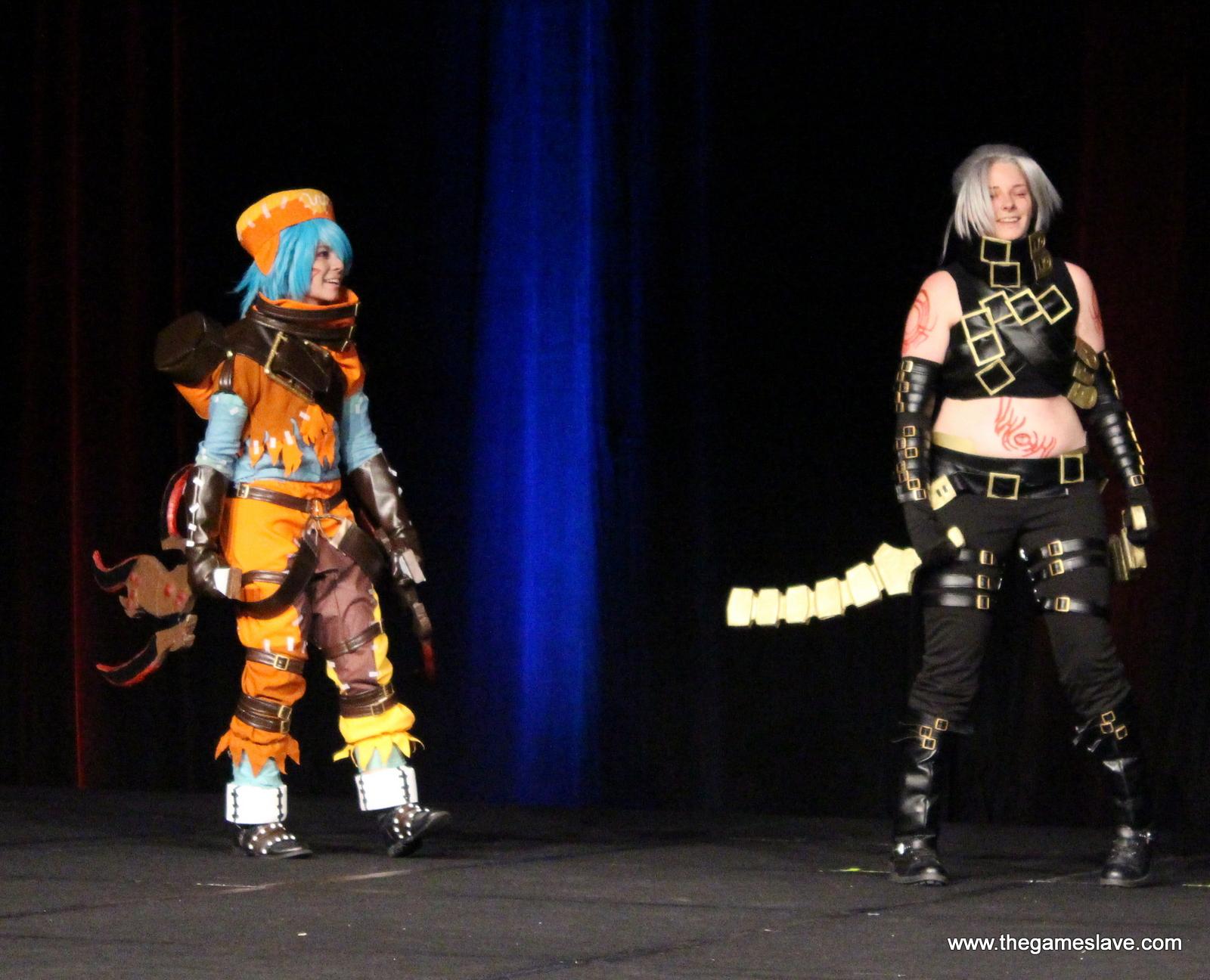 NDK Costume Contest (1).JPG