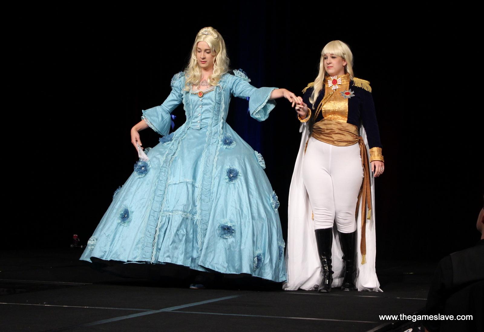 NDK Costume Contest (3).JPG