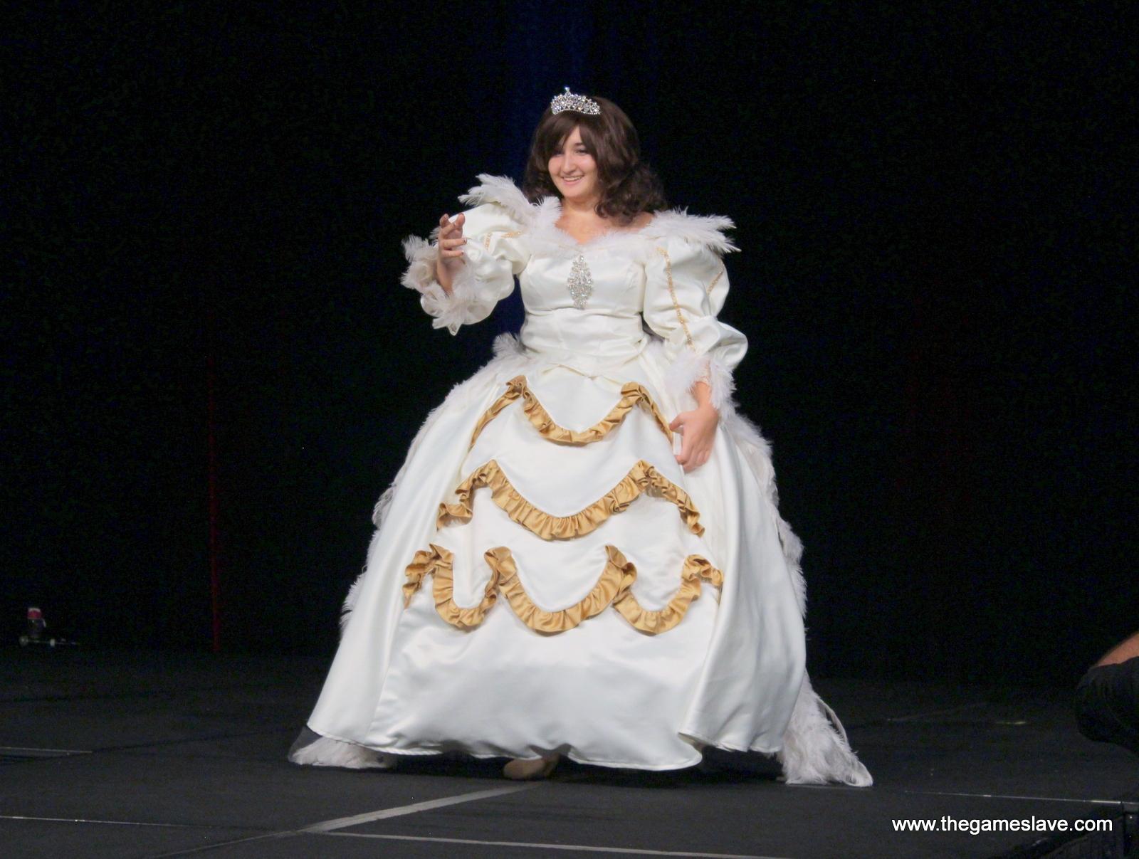 NDK Costume Contest (2).JPG